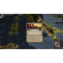 "Telewizor KrugerandMatz 22"" seria F FHD z tunerem DVB-T2"