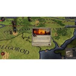 "Telewizor KrugerandMatz KM0232FHD 32"" FHDHD DVB-T"