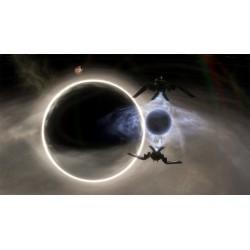 "Telewizor KrugerandMatz 49"" seria A, DVB-T2/S2 UHD 4K smart"