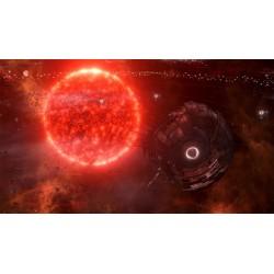 "Telewizor KrugerandMatz 55"" UHD DVB-T2/S2 4k smart"