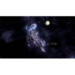 "Telewizor LED KrugerandMatz KM0265UHD-S 65"" Seria X UHD 4K DVB-T2/S2 SMART"