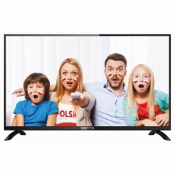 "Telewizor Manta LED 32"" 32LHA48L ANDROID HD"