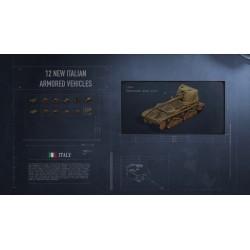 "Telewizor Manta LED 32"" 32LHN28L HD"