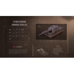 "Telewizor Manta LED 40"" LED4004T2 PRO FHD"