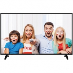 """Telewizor Manta LED 50"""" 50LUA28L ANDROID UHD"""