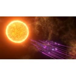 """Telewizor Manta LED 60"""" 60LUA58L ANDROID UHD"""