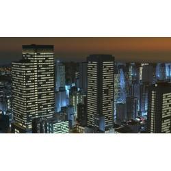 Urządzenie wielofunkcyjne HP Color LaserJet Pro MFP M180n (T6B70A) 3w1