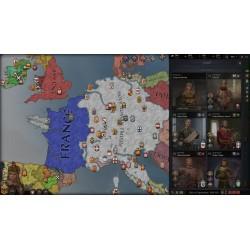 Urządzenie wielofunkcyjne HP Color LaserJet Pro MFP M181fw (T6B71A) 4w1