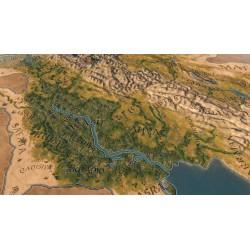 Urządzenie wielofunkcyjne HP Neverstop Laser MFP 1200w 3w1