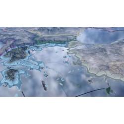 Urządzenie wielofunkcyjne HP LaserJet Pro M521dw