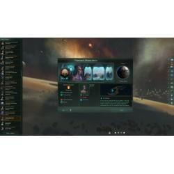 Urządzenie wielofunkcyjne HP LaserJet Pro M428FDW 5w1