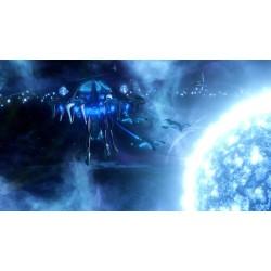 Urządzenie wielofunkcyjne Xerox DocuCentre SC2020V_U 4 w 1