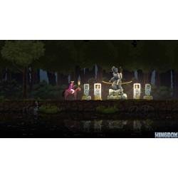 Projektor BenQ MX507 DLP XGA/3200ANSI/13000:1