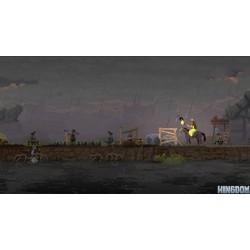 Projektor BenQ MS506 DLP SVGA/3200ANSI/13000:1