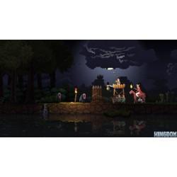 Projektor BenQ MX631ST DLP XGA/3200AL/13000:1/HDMI