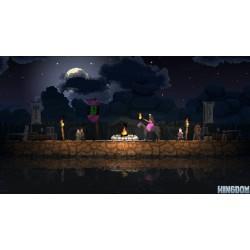 Projektor BenQ MW632ST DLP WXGA/3200AL/13000:1/HDMI