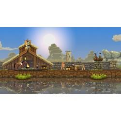 Projektor BenQ MX808ST DLP XGA/3000AL/20000:1/HDMI/USB