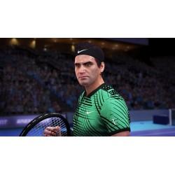 Projektor BenQ MW826ST DLP WXGA/3400AL/20000:1/HDMI/HDMI(MHL)/USB