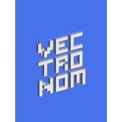 Projektor BenQ TW533 DLP WXGA/3300AL/15000:1/2xHDMI/USB