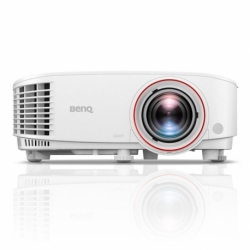 Projektor BenQ TH671ST DMD WUXGA /3000AL/10000:1/HDMI/HDMI(MHL)/USB