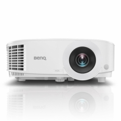 Projektor BenQ MX611 DMD XGA /4000AL/20000:1/HDMI/HDMI(MHL)/USB