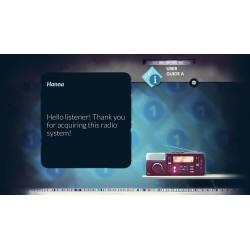 Projektor Epson EB-U42 3LCD WUXGA 3600ANSI 15.000:1 VGA 2xHDMI