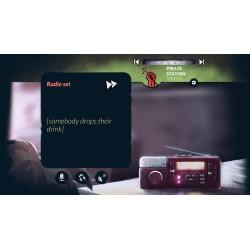 Projektor Epson EH-TW650 3LCD 1080p 3100ANSI 15.000:1 VGA 2xHDMI