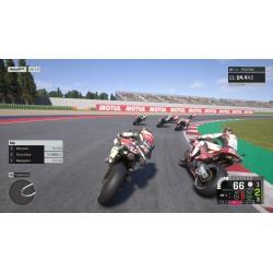 Projektor Epson EH-TW6700W 3LCD 1080p 3000ANSI 70.000:1 VGA 4xHDMI 3D