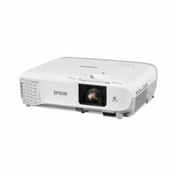 Projektor Epson EB-X39 3LCD XGA 3500ANSI 15.000:1 2xVGA HDMI