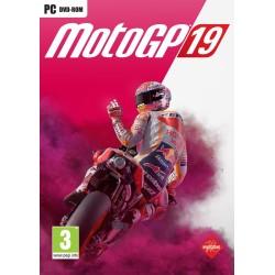 Projektor LG Minibeam UST PH450UG HD/450ANSI/100.000:1