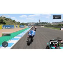 Projektor LG Minibeam PH550G HD/550ANSI/100.000:1