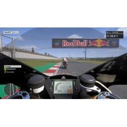 Projektor LG HF80JS-EU 1080p/2000AL/150000:1/2xHDMI/2xUSB