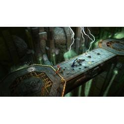 Projektor LG PF50KS 1080p/600ANSI/HDMI/USB