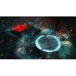 Projektor LG HF65LSR LED 1000ANSI 150 000:1 HDMI 2xUSB-A głośniki
