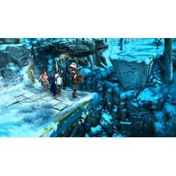 Projektor LG HF60LSR LED 1400ANSI 150 000:1 HDMI USB głośniki