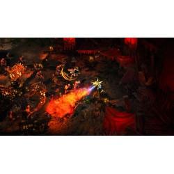 Projektor Optoma X400 XGA 4000ANSI 22.000:1 VGA 2xHDMI
