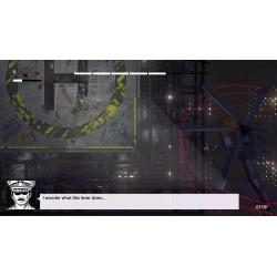 """Ramka cyfrowa Intenso 8"""" Weatherstar (TFT-LCD) (800X600)"""
