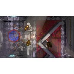 Ramka cyfrowa Intenso 14 Mediastylist (TFT-LCD) 1366x766
