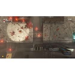"""Ramka cyfrowa Intenso 7"""" Photoagent PLUS (TFT-LCD) (800x480)"""
