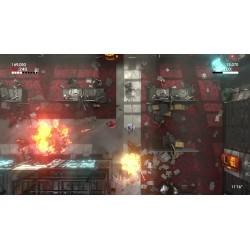 "Ramka do zdjęć Intenso 9.7"" Media Designer (TFT/LCD) (1024x768) (filmy)"