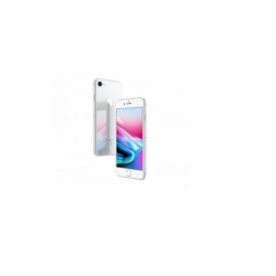 Smartfon Apple Iphone 8 64 GB Silver