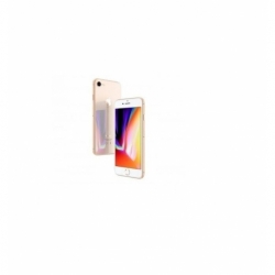 Smartfon Apple Iphone 8 64 GB Gold