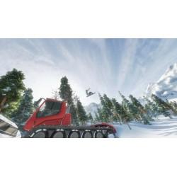 Telefon GSM M-Life ML600 biały