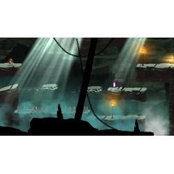 Telefon Vordon RG2 Blue-Black