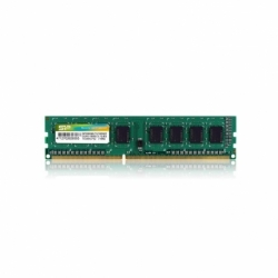 Pamięć DDR3 Silicon Power 8GB 1600MHz (512*8) 16chips – CL11