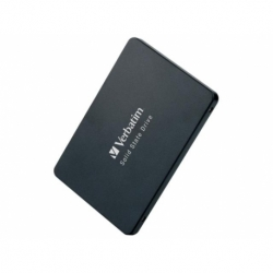 "Dysk SSD wewnętrzny Verbatim VI500 S3 120GB 2.5"" SATA III"