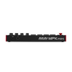 """Dysk SSD wewnętrzny Verbatim VI550 S3 128GB 2.5"""" SATA III czarny"""
