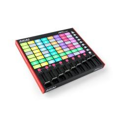 Nawigacja GPS Peiying Alien PY-GPS5014 + Mapa