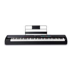 """Nawigacja GPS Vordon 7"""" TRUCK"""