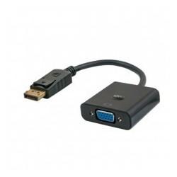 "Etui do notebooka Case Logic 13,3"" czarne"